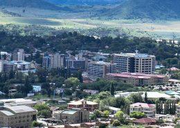 msu city